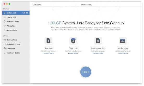 system_junk