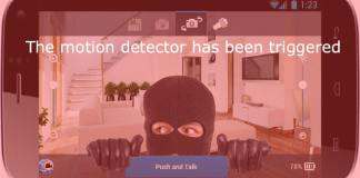 android as motion detector camera_f