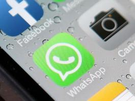 whatsapp alternative apps_f