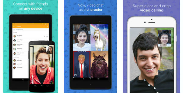 7 Best Skype Alternatives for Android, Windows, Mac, & iOS | Mashtips