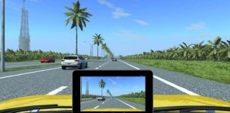 convert tablet to dash cam_f