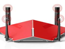 smart-wi-fi-router-buying-guide_f