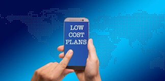 us mobile low cost plans