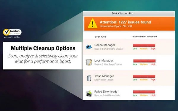 disk-cleanup-pro