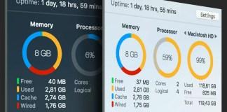 mac-memory-clean_f