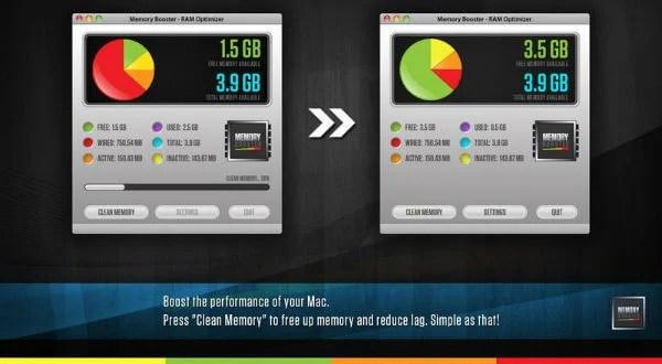memory-booster