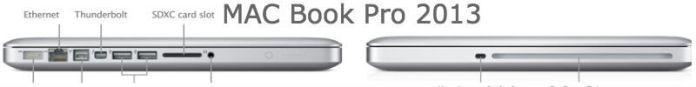 mac-book-pro-2013-ports
