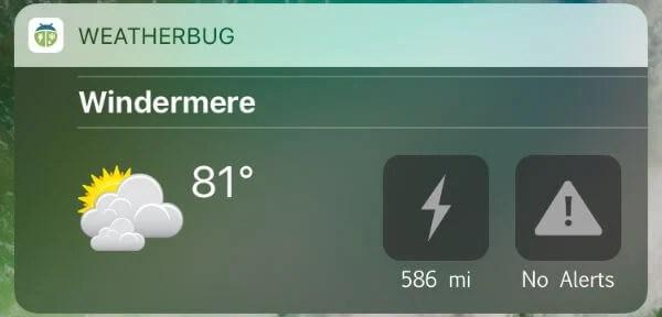 ios-weather-bug