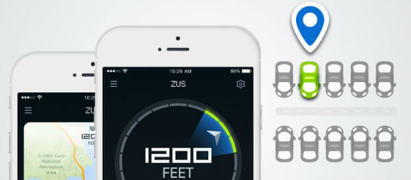 car-charger-with-finder