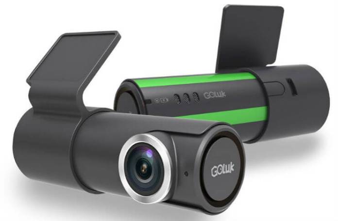 Dash Camera Buying Guide Optional Features