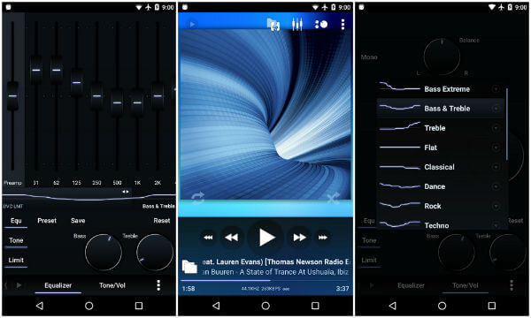 10 Best Android Music Player Apps for Amazing Experience