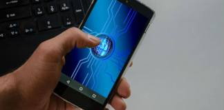 Best Android Antivirus Apps