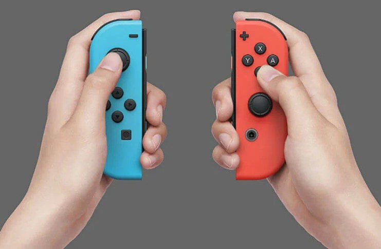 How to Fix Nintendo Switch Joy-Con Connection Problem (with