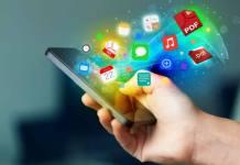 PDF Converter Merger iOS Apps