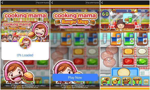 Best Facebook Messenger Games to Play with Facebook Friends