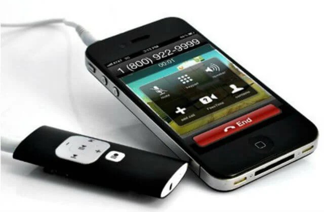 iphone call recorder 7 best call recorder devices for iphone android 11674
