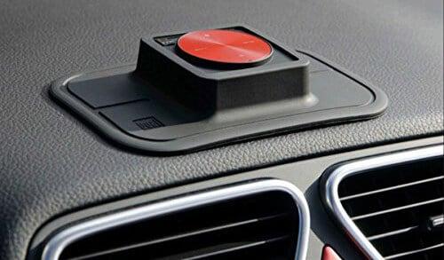 XGPS150ABluetooth GPS Receiver