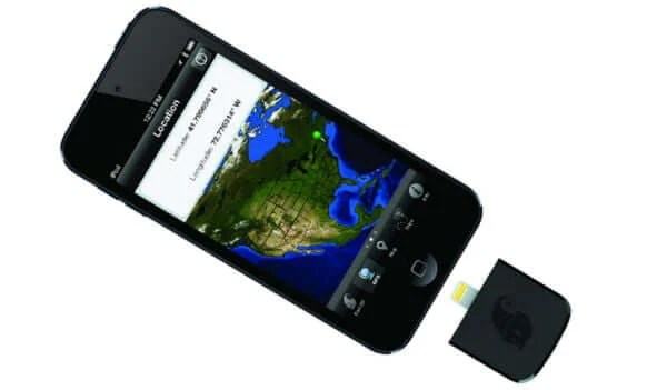 globalsat gps bu-353 driver download
