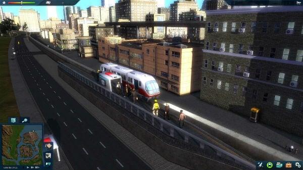 10 Best City Building Game for Windows PC   Mashtips