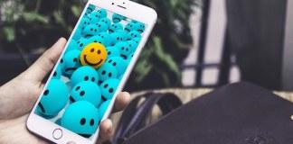 Best Android Emoji Apps