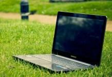 Windows Internet Data Usage Monitor