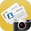 SamCard -Business card scanner