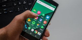 Create File Shortcuts on Android Devices