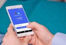 Mobile Digital Wallets Apps India