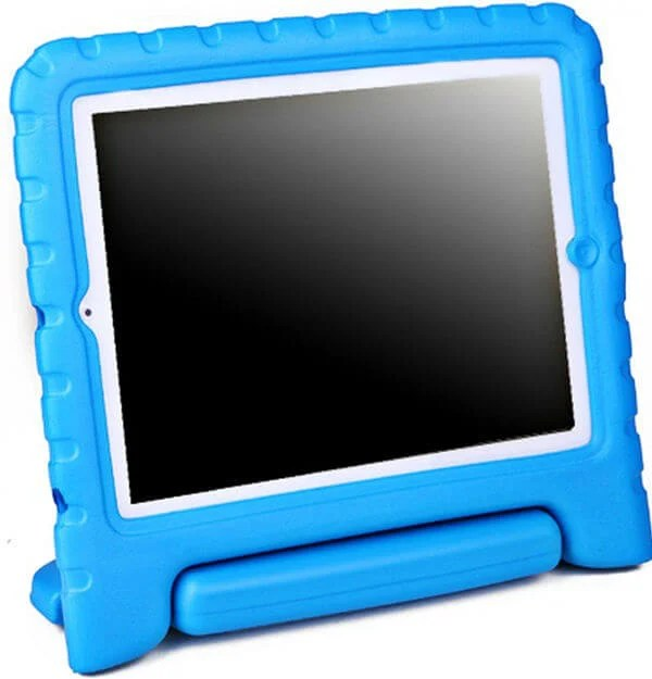 HDE iPad 2 3 4 Case for Kids