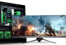 Optimize Windows10 for Gaming