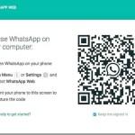 WhatsApp: Pouvez-vous installer WhatsApp sans numéro de téléphone? 3 façons de le faire
