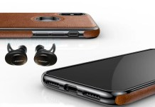 iPhone Xs Cases Accessories
