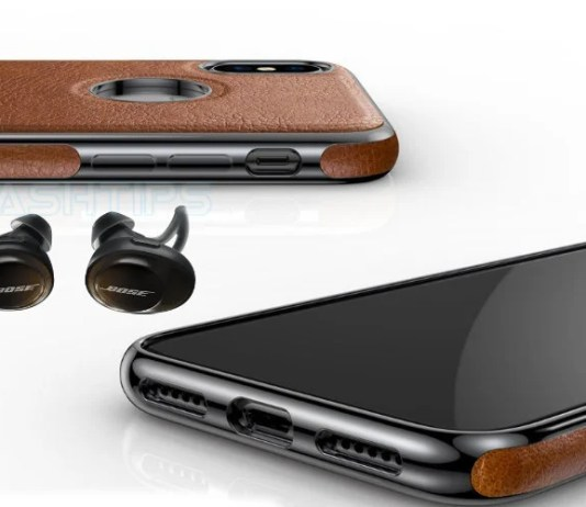 iPhone Xs Cases Accessories