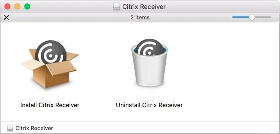 Mac Uninstaller Pack