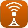 RSSRadio app
