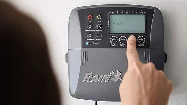 Rain-Bird-Smart-WiFi-Irrigation-Sprinkler-Controller