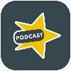 Spreaker Podcast Radio app