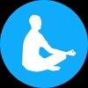 Simple Habit Meditation