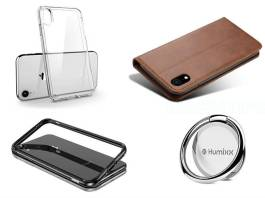 iPhone XR Cases Accessories