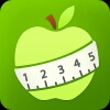 Calorie Counter - MyNetDiary App