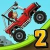 Hill Climb Racing 2 app