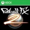Pinball FX2 app