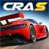 Real Racing Nitro Asphalt 3d alp