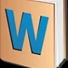 Wordweb software