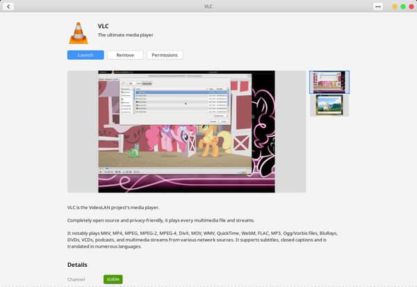 كيفية تثبيت وإلغاء تثبيت التطبيقات على أوبونتو