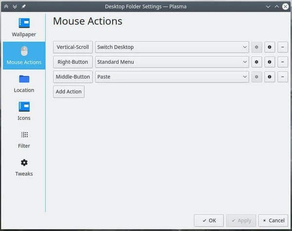 KDE Plasma Desktop on Ubuntu Linux: Complete Guide