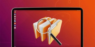 Recover Deleted Files In Ubuntu Linux