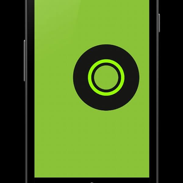 Chwasi Finger Chooser App