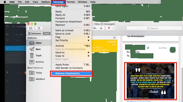 MacMailApp_RemoveAttachment.jpeg
