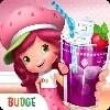 Strawberry Shortcake Sweet Shop App